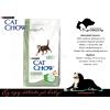 Purina Cat Chow Purina Száraz Macska Eledel Cat Chow  Sterilized 1.5kg