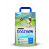 Purina DOG CHOW Puppy Large Breed Pulykával 2,5 kg