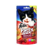 Purina Félix Party mix 60g Mixed grill