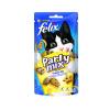 Purina Felix PARTY MIX Cheezy Mix 60g XG