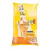 Purina Friskies Dry Cat Csirke+zöldségek 10 kg