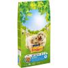 Purina Friskies Dry Dog Junior 15 kg