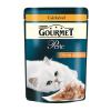 Purina Gourmet Perle Csirkehússal - grillezett 85g