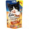 Purina KnabberMix falatok - Grill Fun (60 g)