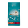 Purina ONE Adult Sterilcat Beef 1,5 kg