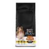 Purina Pro Plan All Size Adult light/Sterilized Szárazeledel 14 kg