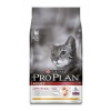 Purina Pro Plan Cat Adult Chicken 7,5 kg Macska szárazeledel