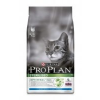 Purina Pro Plan Cat Sterilised Rabbit 10 kg Macska szárazeledel