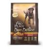Purina Pro Plan Dog Adult Duo Délice Chicken kutyatáp - 10kg