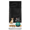 Purina Pro Plan Small & Mini Adult Kutyatáp, 14 kg