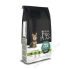 Purina Pro Plan Small & Mini Puppy OPTISTART 7 kg