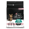 Purina Pro Plan Small & Mini Puppy Sensitive Skin 3kg