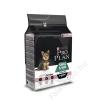 Purina Pro Plan Small & Mini Puppy SENSITIVE SKIN OPTIDERMA 3 kg