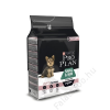 Purina Pro Plan Small & Mini Puppy SENSITIVE SKIN OPTIDERMA 700 g
