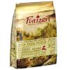Purizon Dog Purizon Adult vad & nyúl - gabonamentes - 4 kg
