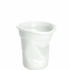 Puro horpadt pohár 7x7cm 100ml üdítős pohár