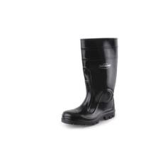 831cec84a2 Munkavédelmi cipő vásárlás #193 - és más Munkavédelmi cipők ...