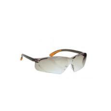 PW15 - Fossa védőszemüveg - füst