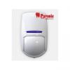 Pyronix KX10DTP beltéri PIR és MW, Dual, maga alá lát, 10m, állítható érzékenység, Blue Wave, kisállat védelem(24kg)