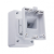 Pyronix XD-WALLBRACKET fali konzol kültéri mozgásérzékelőkhöz