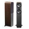 Q Acoustics 3050 Amerikai dió Álló hangsugárzó
