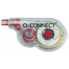 Q-CONNECT Hibajavító roller Q-Connect KF01593 5mmx8m