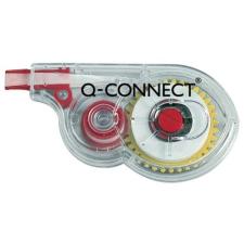 Q-CONNECT Hibajavító roller Q-Connect KF01593 5mmx8m hibajavító