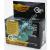 Q-Print / Ecopixel / Diamond / Zafír / Katun Epson T2711 BK XL fekete (BK-Black) nagy kapacitású kompatibilis (utángyártott) tintapatron