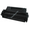 Q-Print / Ecopixel / Diamond / Zafír / Katun HP Q5949X (No.49X) BK fekete (BK-Black) nagy kapacitású kompatibilis (utángyártott) toner