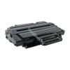 Q-Print / Ecopixel / Diamond / Zafír / Katun Xerox WorkCentre 3210 / 3220 [106R1485] 2K fekete (BK-Black) kompatibilis (utángyártott) toner