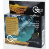 Q-Print (Quality Print) Epson T1811 (No.18 XL) BK fekete (BK-Black) nagy kapacitású kompatibilis (utángyártott) tintapatron
