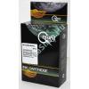 Q-Print (Quality Print) HP C4906A (No.940XL) BK fekete (BK-Black) nagy kapacitású kompatibilis (utángyártott) tintapatron