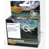 Q-Print (Quality Print) Lexmark 18C0781 (No.1) C színes (C-Color) kompatibilis (utángyártott) tintapatron
