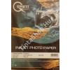 Q-Print (Quality Print) Q-Print A4/120 gr matt fotópapír (50 ív / csomag)