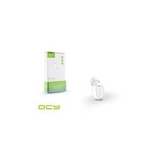 QCY Mini 2 fülhallgató, fejhallgató