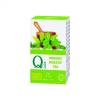 Qi bio emésztést segítő tea 20 filter