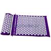 QMED Akupresszúrás matrac és párna szett