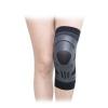 QMED O-Tape Sport térdrögzíto XXL