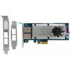 QNAP Dual-port 10 Gigabit Network Expansion Card for rackmount and tower models