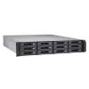 QNAP TES-1885U-D1531-16GR TES-1885U-D1531-16GR Hálózati adattár