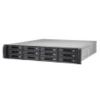 QNAP TVS-EC1280U-SAS-RP-8GE-R2  NAS