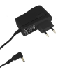 Qoltec 10W | 5V | 2A | 4.0*1.35 | 1,4m Hálózati tápegység