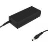 Qoltec 51511.40W Power Adapter