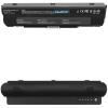 Qoltec 52517 DELL Notebook akkumulátor 6600mAh