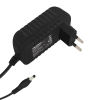 Qoltec AC adapter 24W ; 12V ; 2A ; 5.5*2.1 ; 1;4m