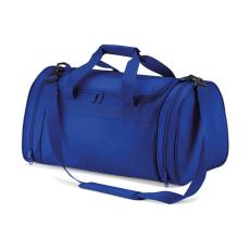 QUADRA Sporttáska Quadra Sports Bag - Egy méret, Királykék