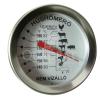 QUADRAT Húshőmérő