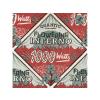 Quantic Presenta Flowering Inferno 1000 Watts (CD)