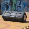 Quazar Loudbox Speaker