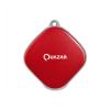 Quazar Q-Tracker Medal
